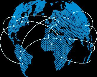 MapCircle