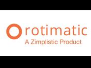 Rotimatic