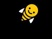 HonestbeeLogo01