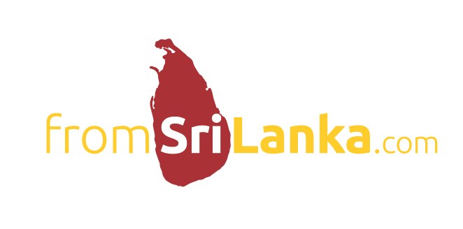 FromSriLanka.com Logo   M.SaaS