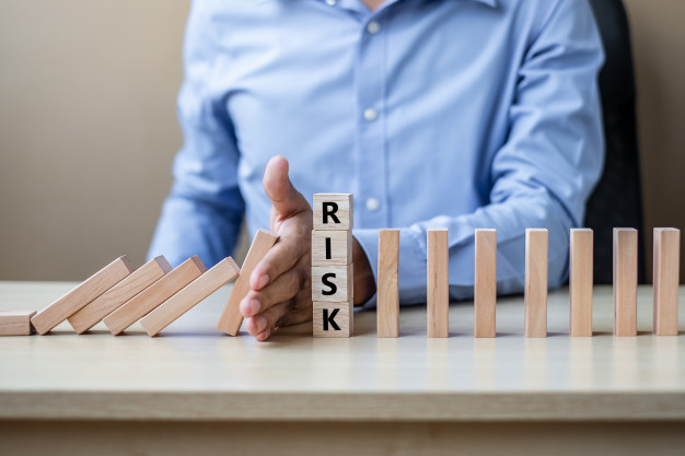 8 Reasons Why ERP Is Important In 2020 | M.SaaS
