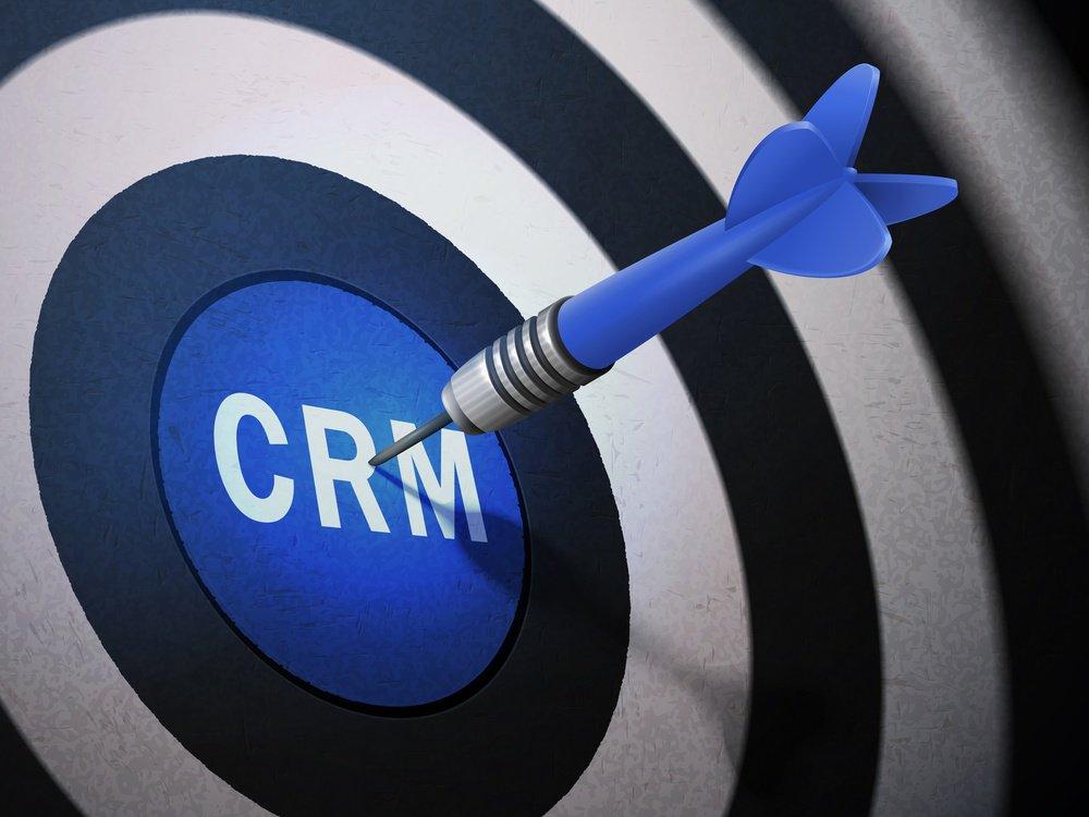 7 Key Advantages Of CRM For E-commerce   M.SaaS