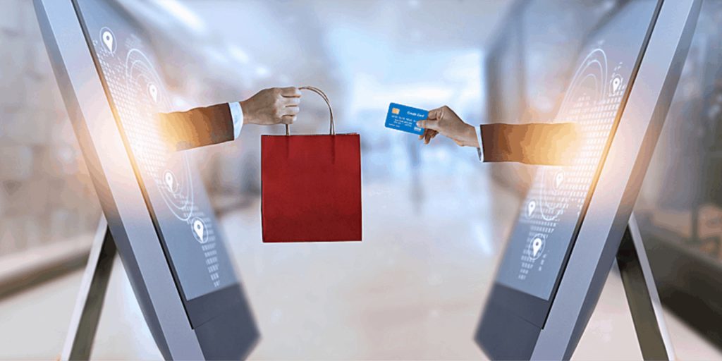 Future-proof Your eCommerce Business With A Robust ERP Solution | M.SaaS