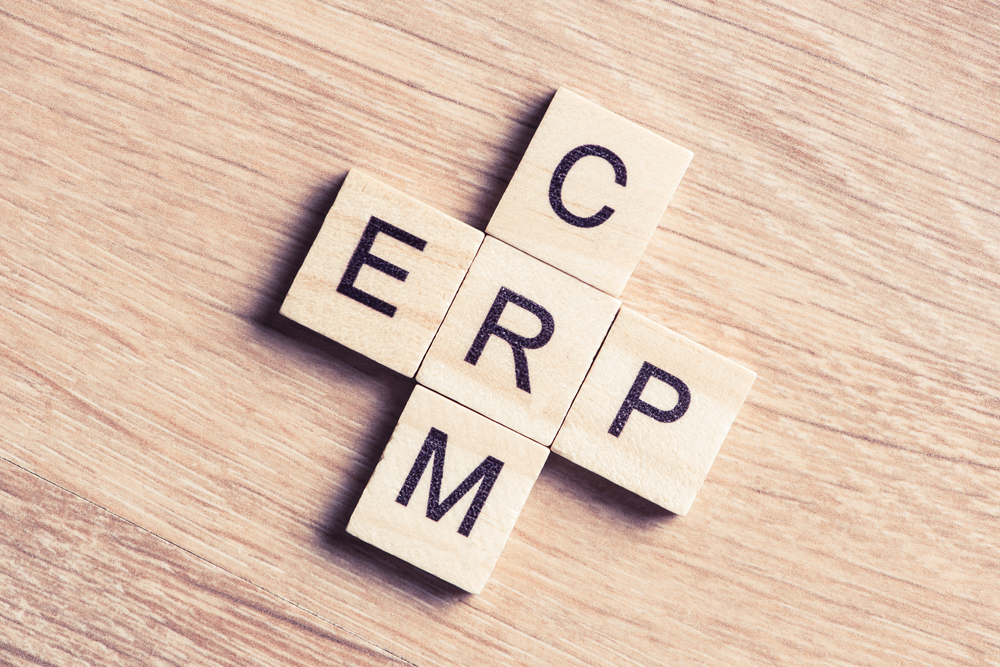 The Essential Guide To Improving Customer Experience With Integrated CRM-ERP | M.SaaS