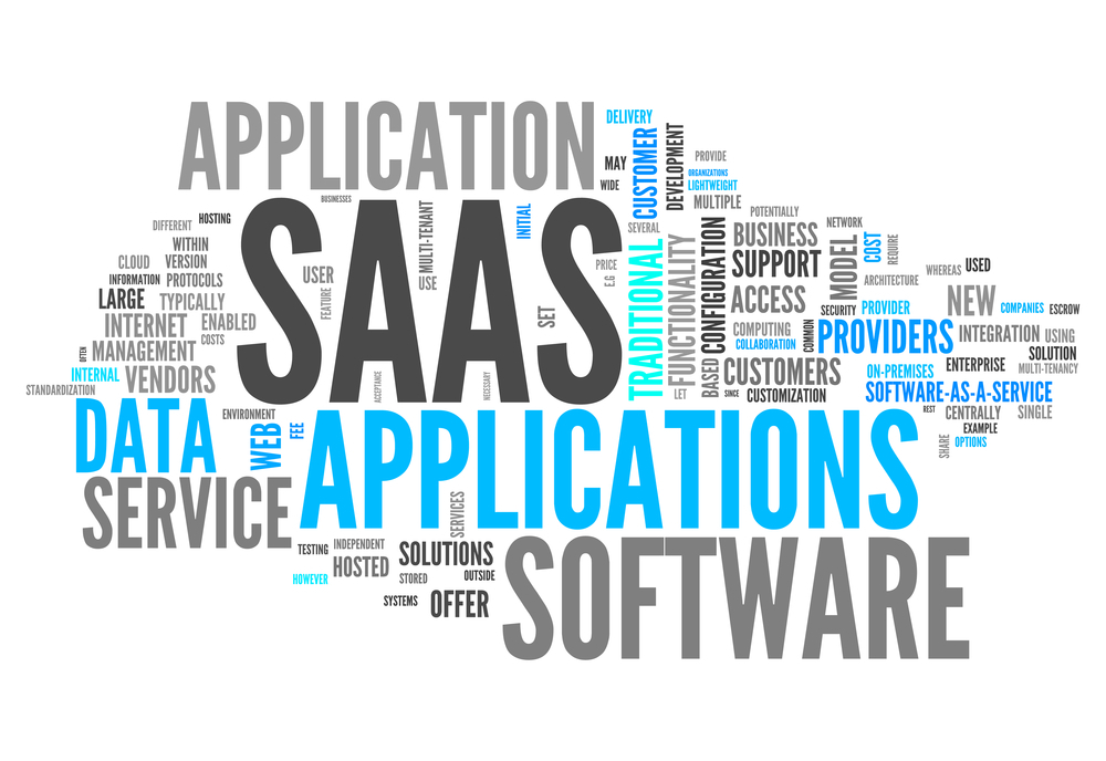 Cloud ERP: Flexibility, Scalability, And Ease To Keep Pace With Innovation | M.SaaS